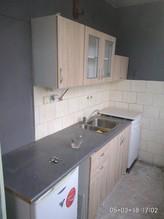 Prodej, byt 1+1, balkon, ul. Vitry, Kladno-Kročehlavy, 30m2