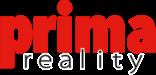 Logo společnosti Prima reklama s.r.o.